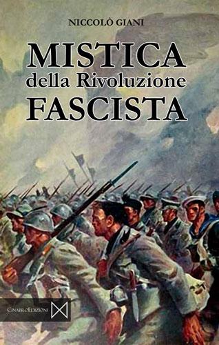 mistica-della-rivoluzione-fascista