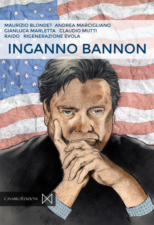 copertinafronte_bannon_web